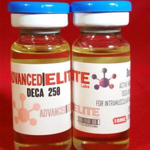 dbol price per pill